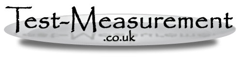 Test Measurement Ltd