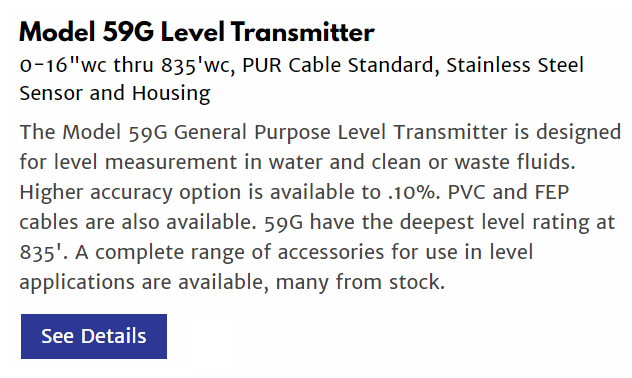 59G description
