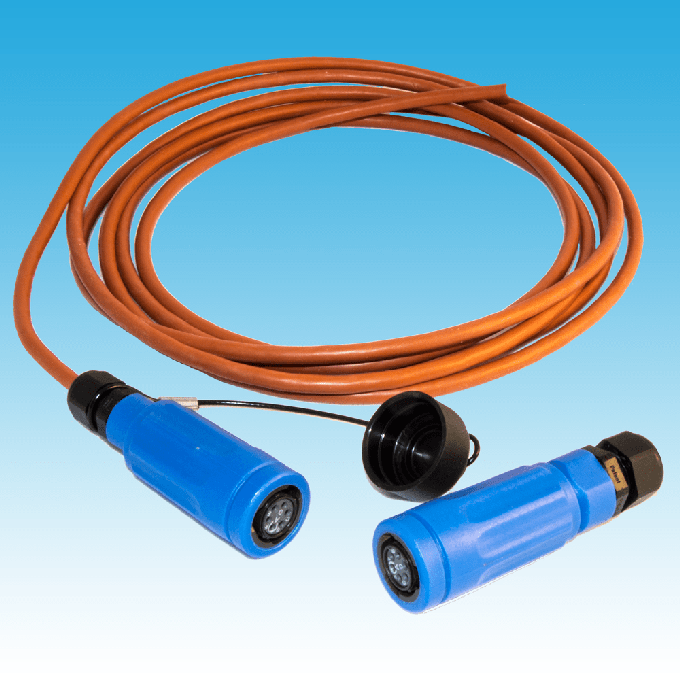 model_cables_ruggedized